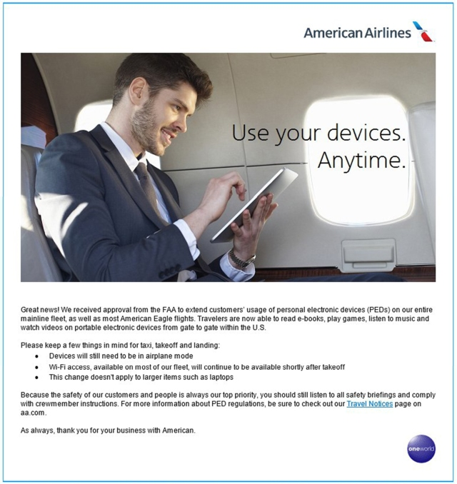 AA-Use-Your-Device-Anytime