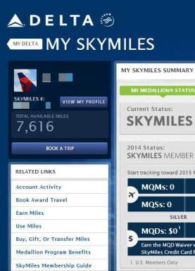 Edited-SkyMiles